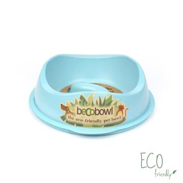 Imagem de BECO PETS | Comedouro Bamboo Slow Feed Cão