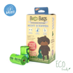 Imagem de BECO PETS | Poop Bags Biodegradáveis Mentol