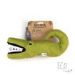 Imagem de BECO PETS | Soft Toy Alligator