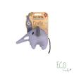 Imagem de BECO PETS | Soft Toy Elephant