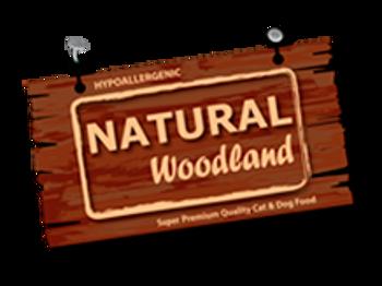 Imagens para fabricante Natural Woodland