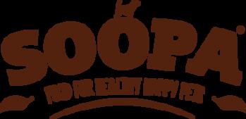 Imagens para fabricante Soopa