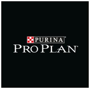 Imagens para fabricante PURINA