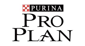 Imagens para fabricante Purina Pro Plan