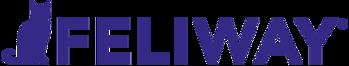 Imagens para fabricante Feliway