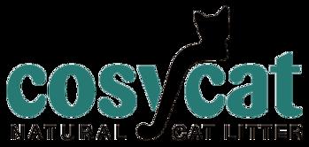 Imagens para fabricante CosyCat