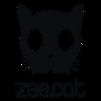 Imagens para fabricante Zee.Cat