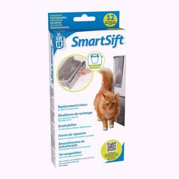 Imagem de CATIT | Sacos de Substituição para SmartSift
