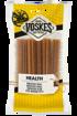 Imagem de VOSKES | Caring Dental Sticks