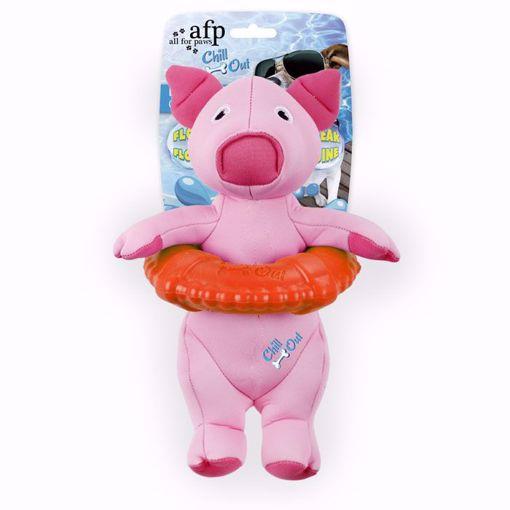 Imagem de ALL FOR PAWS | Chill Out Brinquedos Flutuantes - LifeGuard