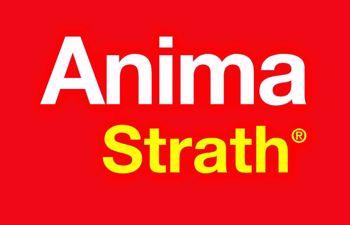 Imagens para fabricante Anima-Strath