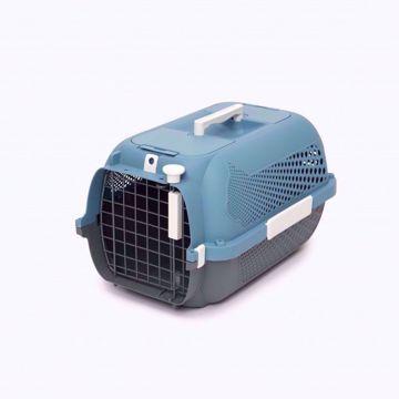 Imagem de CATIT | Transportadora de Gato