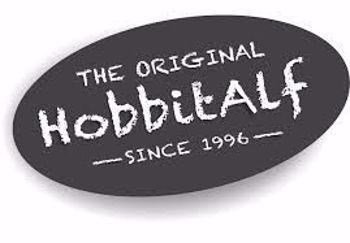 Imagens para fabricante Hobbit.Alf