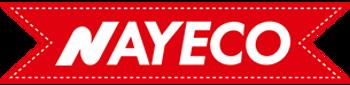 Imagens para fabricante NAYECO