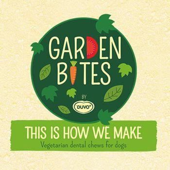 Imagens para fabricante Garden Bites