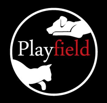 Imagens para fabricante Playfield