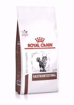Imagem de ROYAL CANIN Vet | Gastro Intestinal Cat