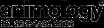 Imagens para fabricante Animology