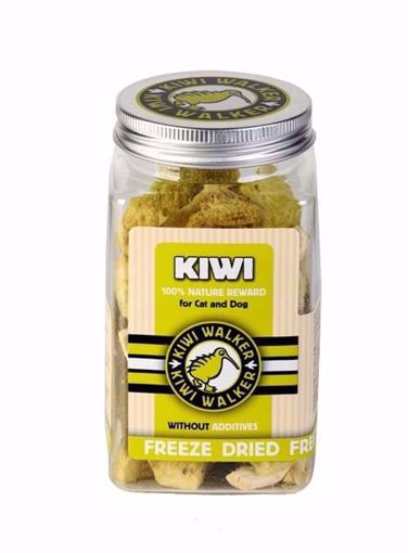 Imagem de KIWI WALKER   Biscoitos Fruta Desidratada Kiwi 30 g