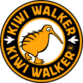 Imagens para fabricante KIWI WALKER