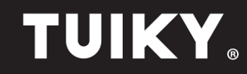 Imagens para fabricante TUIKY