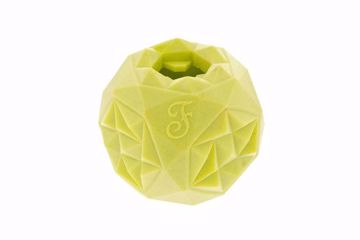 Imagem de FERRIBIELLA | Fuxtreme Poly Cube