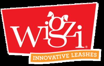 Imagens para fabricante Wigzi