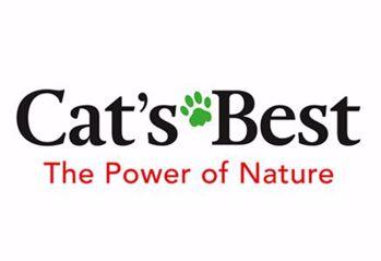 Imagens para fabricante Cat's Best