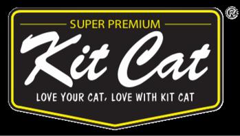 Imagens para fabricante KitCat