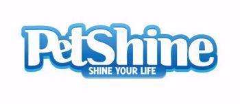 Imagens para fabricante Petshine