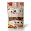 Imagem de FERRIBIELLA | Snack Selvatico Salmão & Limão