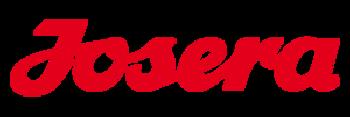 Imagens para fabricante Josera