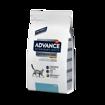 Imagem de ADVANCE Veterinary Diets   Cat Gastroenteric Sensitive 1,5 kg
