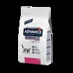 Imagem de ADVANCE Veterinary Diets   Cat Urinary Sterilized Low Calorie
