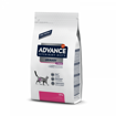 Imagem de ADVANCE Veterinary Diets   Cat Urinary Stress 1,25 kg