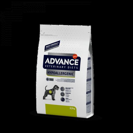 Imagem de ADVANCE Veterinary Diets | Dog Hypoallergenic
