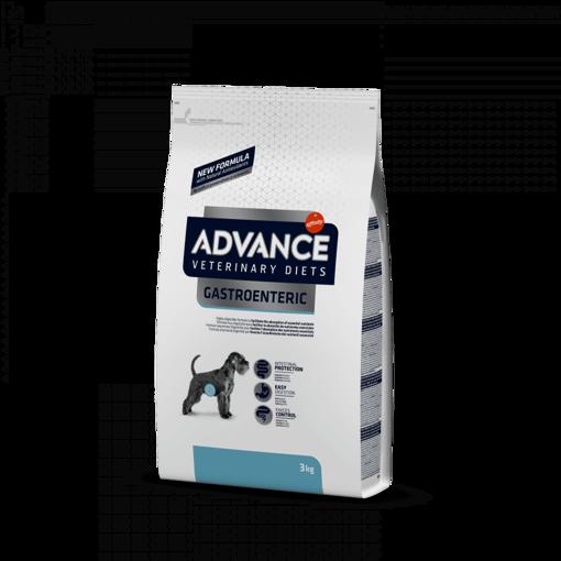 Imagem de ADVANCE Veterinary Diets | Dog Gastroenteric