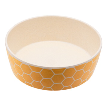 Imagem de BECO PETS | Beco Printed Bowl Save the Bees