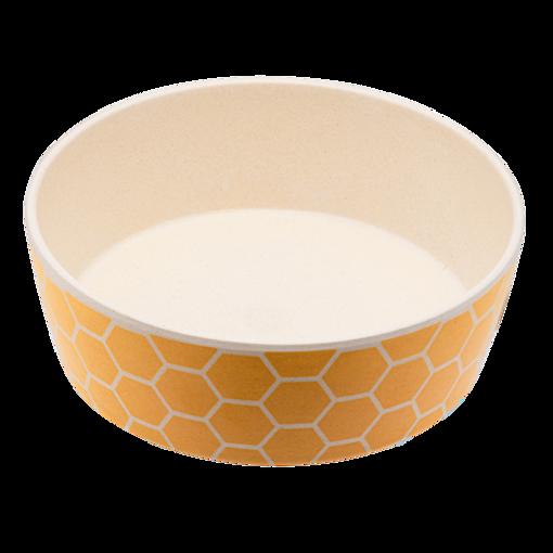 Imagem de BECO PETS | Beco Printed Bowl Save the Bees