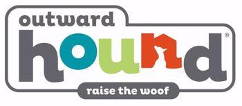 Imagens para fabricante Outward Hound