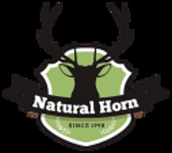 Imagens para fabricante Natural Horn