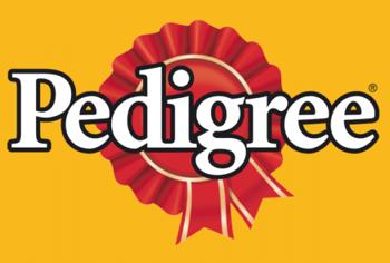 Imagens para fabricante Pedigree