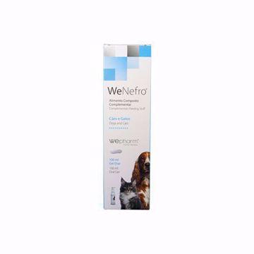 Imagem de WEPHARM | WeNefro 100 ml