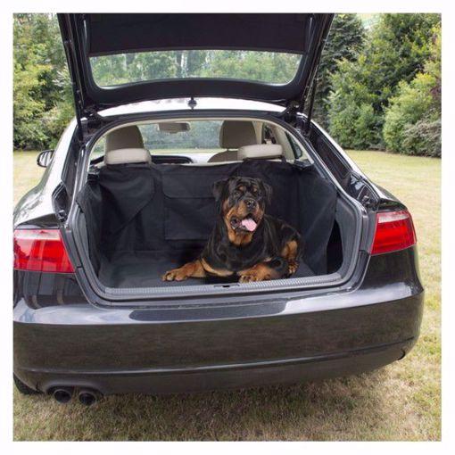 Imagem de DUVO PLUS   Cobertura para mala do carro