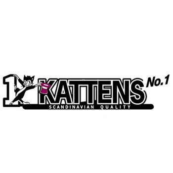 Imagens para fabricante KATTENS
