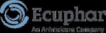 Imagens para fabricante ECUPHAR