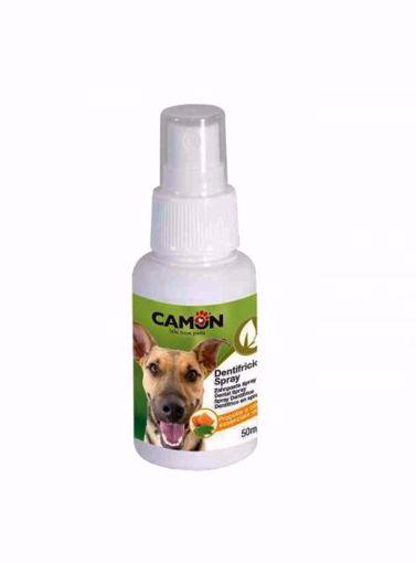 Imagem de CAMON | Spray Dental com Enzimas 50 ml