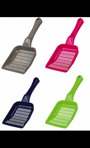 Imagem de TRIXIE   Spoon for Ultra Litter