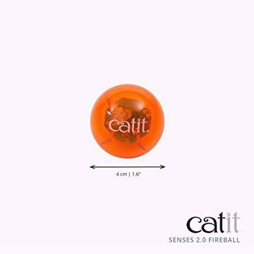Imagem de CATIT | Senses 2.0 Fireball