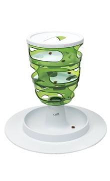 Imagem de CATIT | Senses 2.0 Food Tree